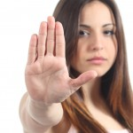 Actieplan moet aanpak meisjesslachtoffers loverboys verbeteren
